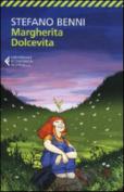 Margherita Dolcevita - Nuova Edizione 2013 [ITA]