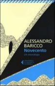 Novecento - Nuova Edizione 2013 [ITA]
