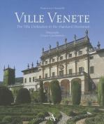 Ville Venete