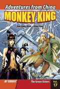 The Seven Sisters (Adventures from China