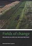 Fields of Change