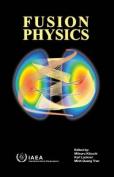 Fusion Physics