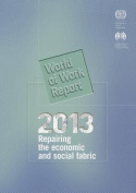 World of Work Report