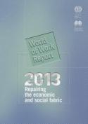 World of Work Report