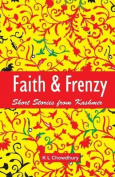 Faith & Frenzy