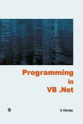 Programming in VB. Net
