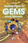 Healing Power of Gems and Stones