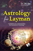 Astrology for Layman [Sic]