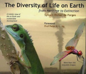 The Diversity of Life on Earth