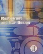 Restaurant and Bar Design II