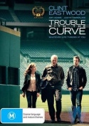 Trouble with the Curve [Region 4]