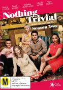 Nothing Trivial Series 2 [Region 4]