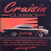Music for Cruizin' Love Cruizin'