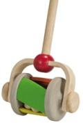 Plan Toys - Walk N Roll