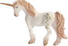 Schleich - Bayala - Unicorn Foal