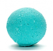 Sweet Rain Fizzy Ball