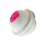 Papaya Nectar Bath Ice Cream Fizzy - 180ml