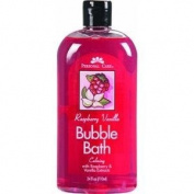DOL BUBBLE BATH RSPVN 12X24OZ