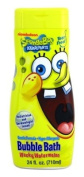 Spongebob Bubble Bath 710 ml Wacky Watermelon