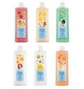 Avon Bubble Bath Delight Sensitive Skin 710ml gentle
