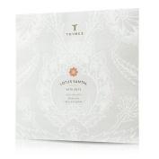 Thymes Lotus Santal Bath Salts
