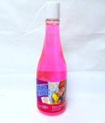DC Comics Girls' Love Bubbly Passionfruit Bubble Bath, 350ml