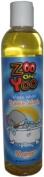 Zoo On Yoo Wiggly Whale Kid's Bubble Wash - Mango 300ml