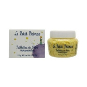Le Petit Prince Foaming Soap Flakes- 110 grs