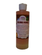 Island Fever Bubble Bath by Lather & Fizz