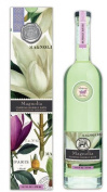 Michel Design Works Luxury Bubble Bath, Magnolia, 380ml