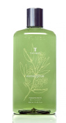 Thymes Liquid Foaming Bath, Eucalyptus, 360ml Bottle