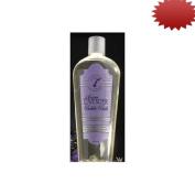 Sonoma Lavender Lavender Bubble Bath 350ml