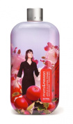 Fruits and Passion Imagine Foaming Bath, Apple Illusion, 500mls