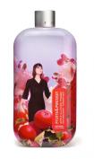 Fruits and Passion Imagine Foaming Bath, Apple Illusion, 500mls