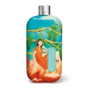 Fruits & Passion Imagine Foaming Bath, Mango Evasion, 500ml Bottle