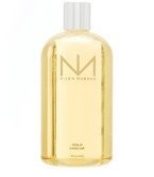 Niven Morgan Gold Bubble Bath