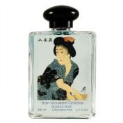 L'Aromarine Tokyo Oceane Bubble Bath 200 ml bottle