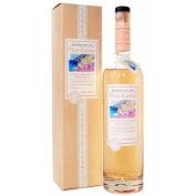 Get Fresh Memories of Positano Orange Blossom Bubble Bath - 740ml