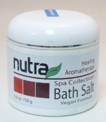 Nutribiotic Bubble Bath with grapefruit seed extract (GSE) (16oz) Brand