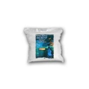 Ancient Secrets Bath Salts Evergrn Forest