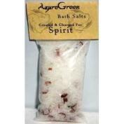 Azuregreen Bath Salts