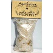 Prosperity Bath Salts 180ml