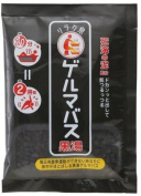 Ishizawa Lab Germanium Bath Salt-Black 25g