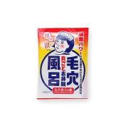 Ishizawa Lab Baking Soda Bath Salt 30g