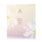 Thymes Temple Tree Jasmine Bath Salts Envelope