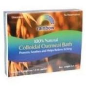 Collodial Oatmeal Bath Powder