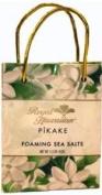 Hawaii Royal Hawaiian Foaming Body Sea Salt Bag Pikake