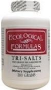 Tri Salts 200 gm