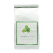 Soothing Bath Salts, Refreshing Mint