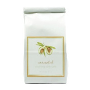 Soothing Bath Salts, Unscented, All Natural